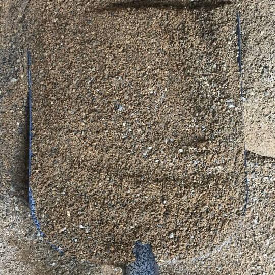 Maltařský písek Štíty