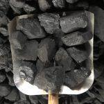 Prodej černého uhlí kostka - Štíty uhelné sklady