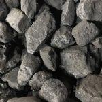 Prodej černého uhlí kostka Štíty uhelné sklady