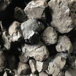 Prodej hnědého uhlí kostka - Uhelný sklad Štíty