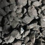Prodej hnědého uhlí ořech 1 - Uhelný sklad Štíty