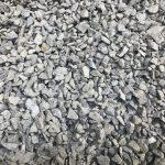 Prodej kameniva Štíty - lomový kámen 4-8 mm