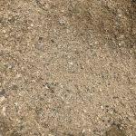 Prodej písku Štíty - betonářský písek