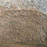 Prodej písku Štíty - maltařský písek