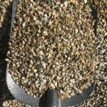 Štěrk 4-8 mm - prodej Štíty