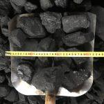Uhelné sklady Štíty - prodej černého uhlí kostka